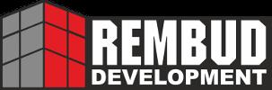 Nowe mieszkania na sprzedaż - RemBud Development